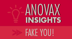 Anovax Insights